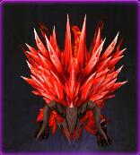 幻城公益服血池戾魔