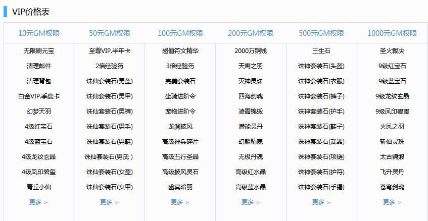 QQ截图20200111120139.png